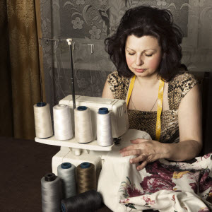 sewing_machines_