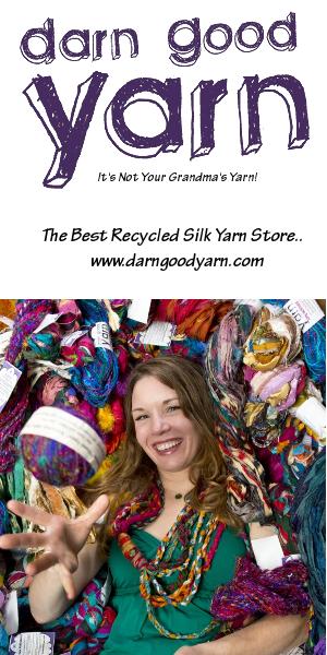 darngood yarn